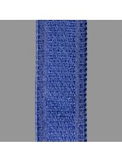 Schouderband 95 1003-Mazarine Blue 19 3864