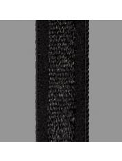 Schouderband 95 1003-Black 99 9999