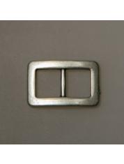Gesp 99 1001-Silver 14 5002
