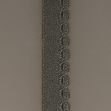 Velours elastiek 50 0804