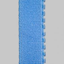 Velours elastiek 50 1301