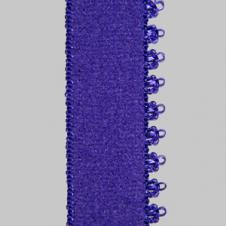 Velours elastiek 50 1302