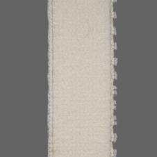 Velours elastiek 50 1401