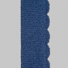 Velours elastiek 50 1402