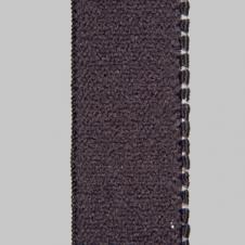 Velours elastiek 50 1601
