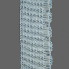 Velours elastiek 50 1602