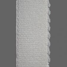 Velours elastiek 50 1801