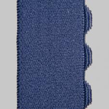 Velours elastiek 50 2201
