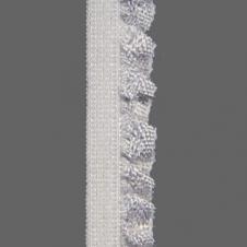 Picot elastiek 51 0801