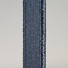 Picot elastiek 51 0803