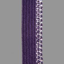 picot elastiek 51 1008