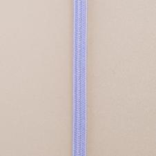 Plat elastiek 55 0301