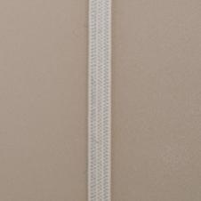 plat elastiek 55 0401