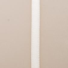 Plat elastiek 55 0501
