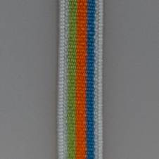 plat elastiek 55 1002