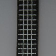 plat elastiek 55 1701