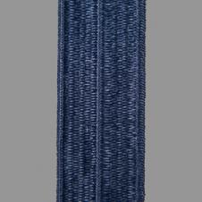 Vouw elastiek 58 1602