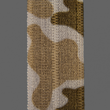 Vouw elastiek 58 1801