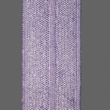 Vouw elastiek 58 2001