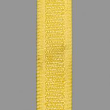 Schouderband 95 1003