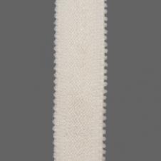 Schouderband 95 1006