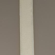 Schouderband 95 1201