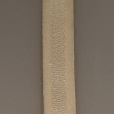 Schouderband 95 1208