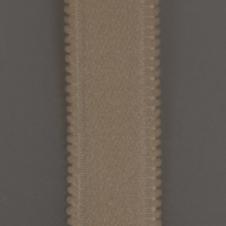 Schouderband 95 1213