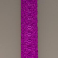 Schouderband 95 1401