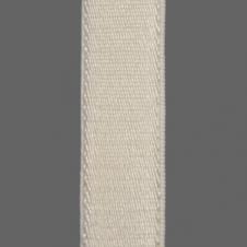 Schouderband 95 1404