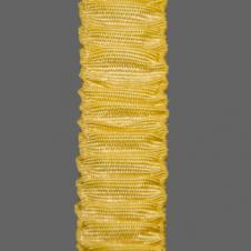 Schouderband 95 1501