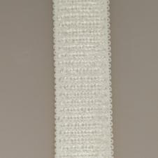 schouderband 95 1701