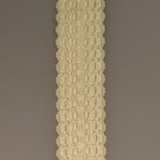 schouderband 95 1803