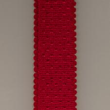 Schouderband 95 2002