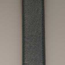 Schouderband 95 2005
