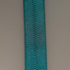 Schouderband 95 2401